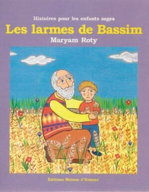 Les larmes de Bassim-0