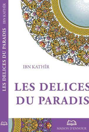 Les délices du Paradis-0