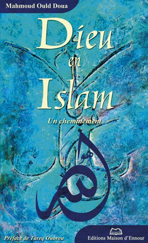 Dieu en Islam-0