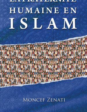 La fraternité humaine en Islam -0
