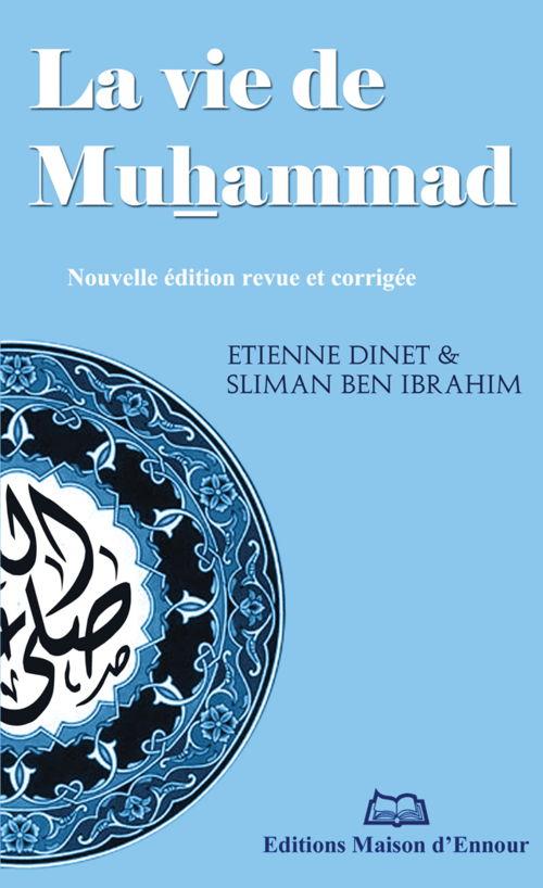 La vie de Muhammad -0