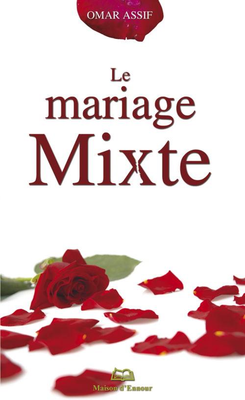 Le mariage mixte-0