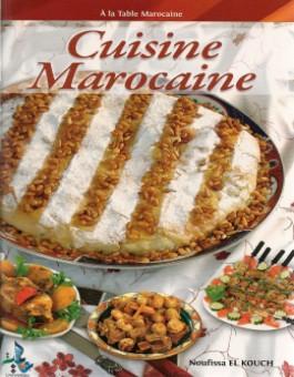 Cuisine marocaine-0