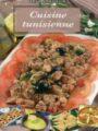 Cuisine tunisienne -0