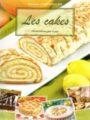 Le Cakes -0