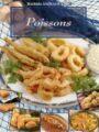 Poissons-0
