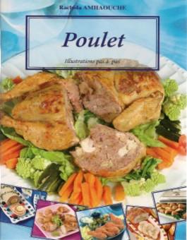 Poulet -0