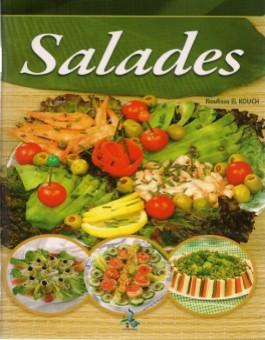 Salades -0
