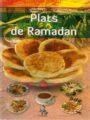 Plats de Ramadan -0