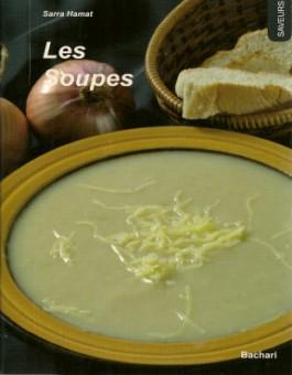 Les soupes -0