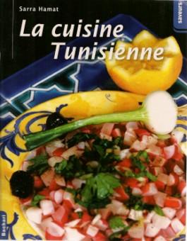La cuisine tunisienne -0