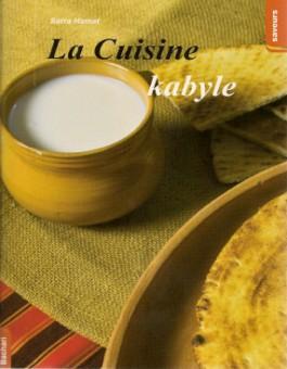 la cuisine kabyle -0