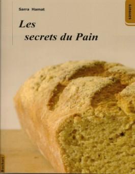 Les secrets du Pain -0