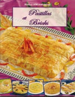 Pastillas et Bricks -0