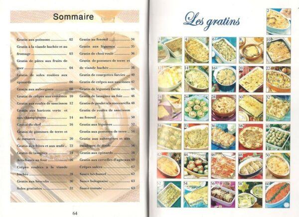 Les gratins -6675