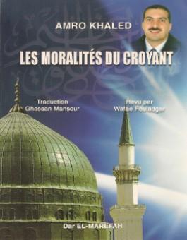 Les moralités du Croyant