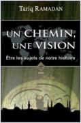 Un chemin, une vision - être les sujets de notre histoire-1138