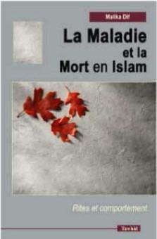 La maladie et la Mort en Islam -0