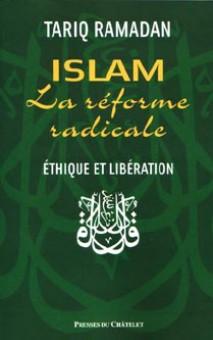 Islam, la réforme radicale -0