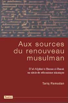 Aux sources du renouveau musulman-0