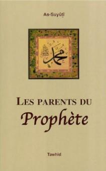 Les parents du prophète -0