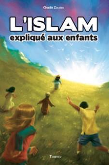 L'Islam expliqué aux enfants-0