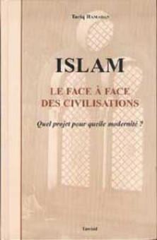 Islam, le face à face des civilisations-0