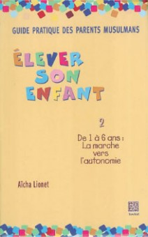 Guide des Parents Musulmans (Tome 2)-0