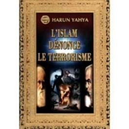 L'Islam dénonce le terrorisme-0