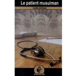 Le patient musulman - Guide pratique-0