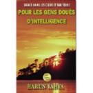 Pour les gens doués d'intelligence-1383