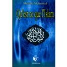 Qu'est ce que l'islam-1402