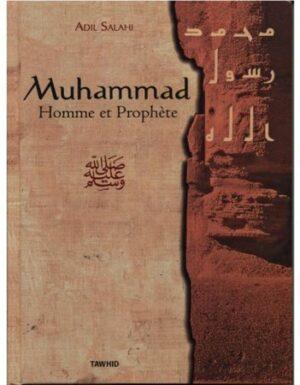 Muhammad, homme et prophète-0