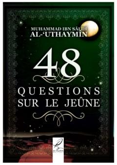 48 questions sur le jeûne-0