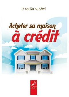 Acheter sa maison à crédit ?-0