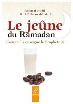 Le jeûne durant le Ramadan-0