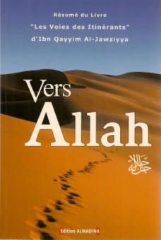 Vers Allah -0
