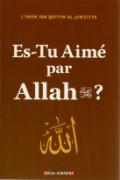 Es-tu aimé par Allah ? -0