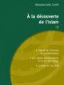 A la découverte de l'Islam -Tome 2-0