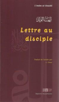 Lettre au disciple-0