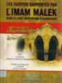 Les Hadith rapportés par l'Imam Malek dans le live authentique d'Al Boukhari -0