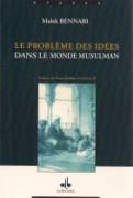 Le problème des idées dans le monde musulman -1719