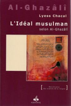 L'Idéal musulman-0