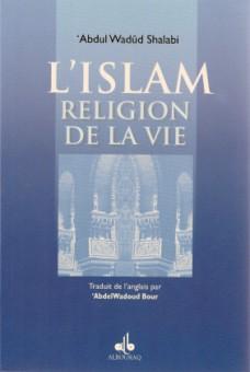L'islam religion de la vie -0