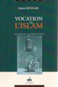 Vocation de l'islam -1768