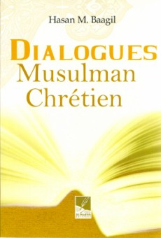 Dialogue musulman - chrétien-0