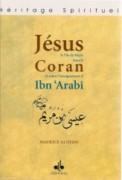 Jésus fils de marie dans le Coran et selon l'enseignement d'Ibn 'Aarabi-0