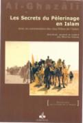 Les secrets du pèlerinage en Islam-0