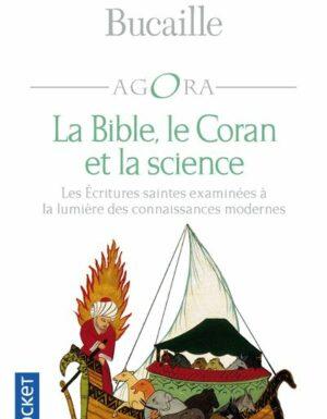 La Bible, le Coran et la science-0