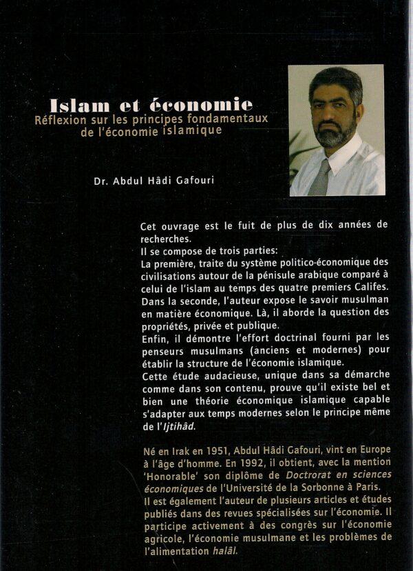 Islam et économie-1778